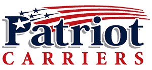Patriot Carriers South