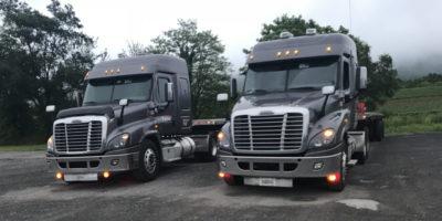 pcs-flatbed-trucks